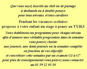 1-stages-vacances