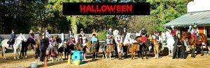 halloween-14-1