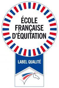inf-logo-efe-v1