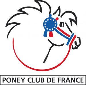 inf-logo-pcf-v1-2